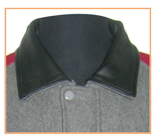 Byron-leather-collar -big