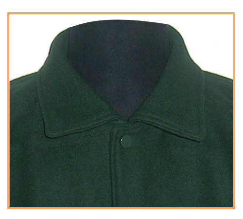 Byron-wool-collar-big