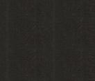 MW01-Black